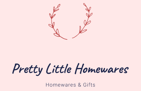 Pretty Little Homewares